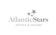 AtlanticStars Hotels & Cruises logo
