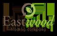 Eastwood Trading Company logo