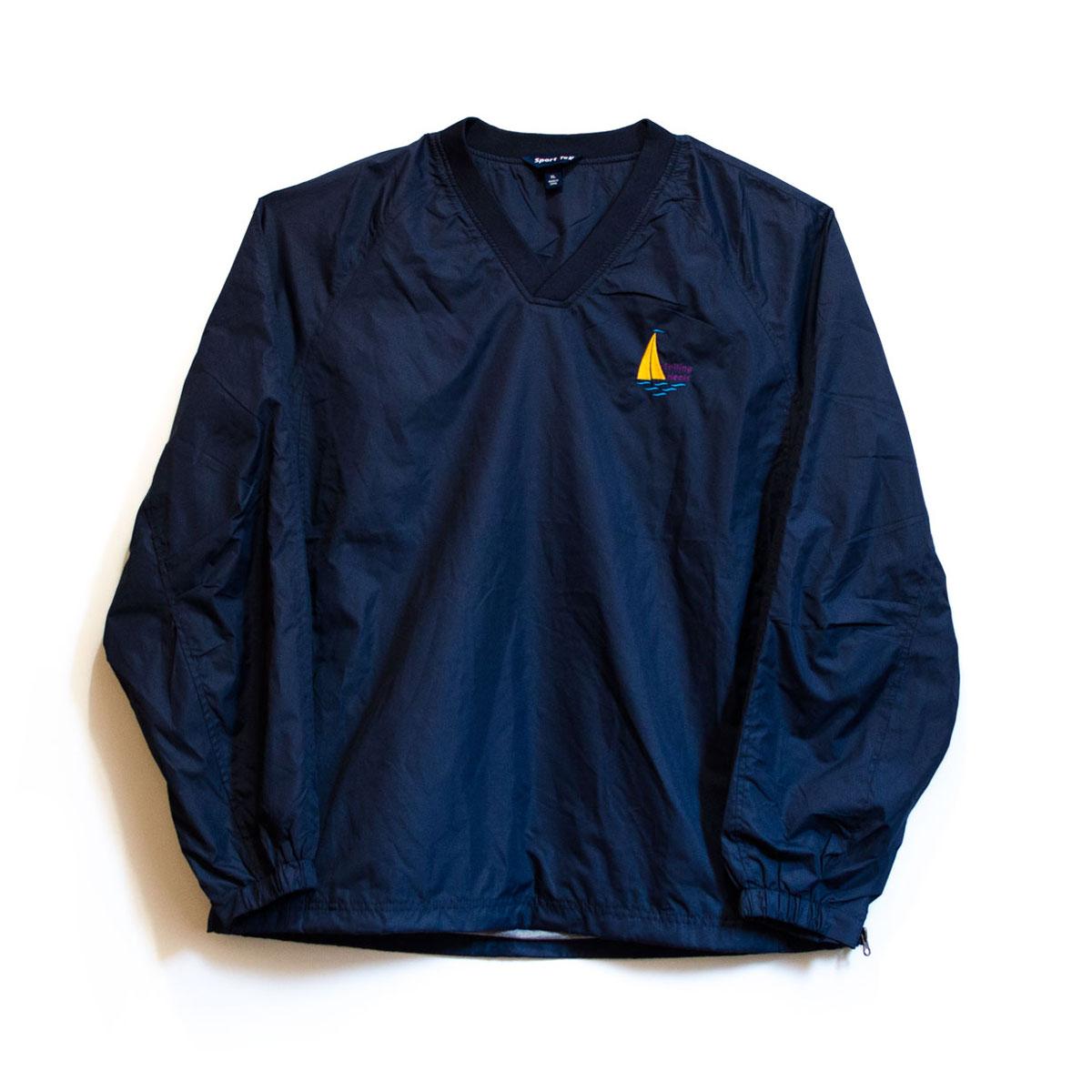 nylon-jacket-1