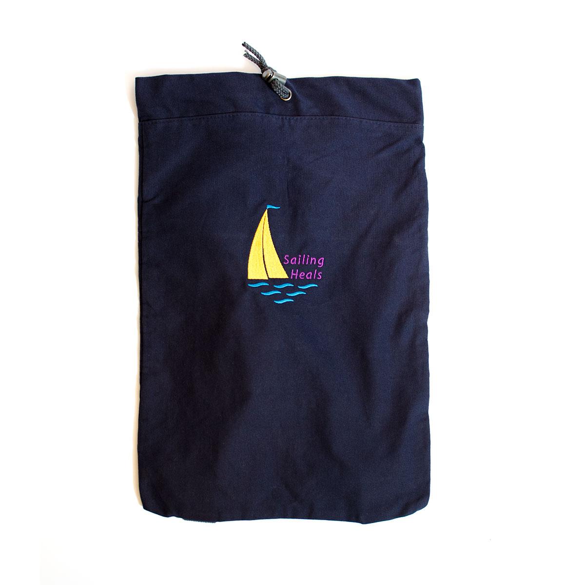 sh-backpack-1