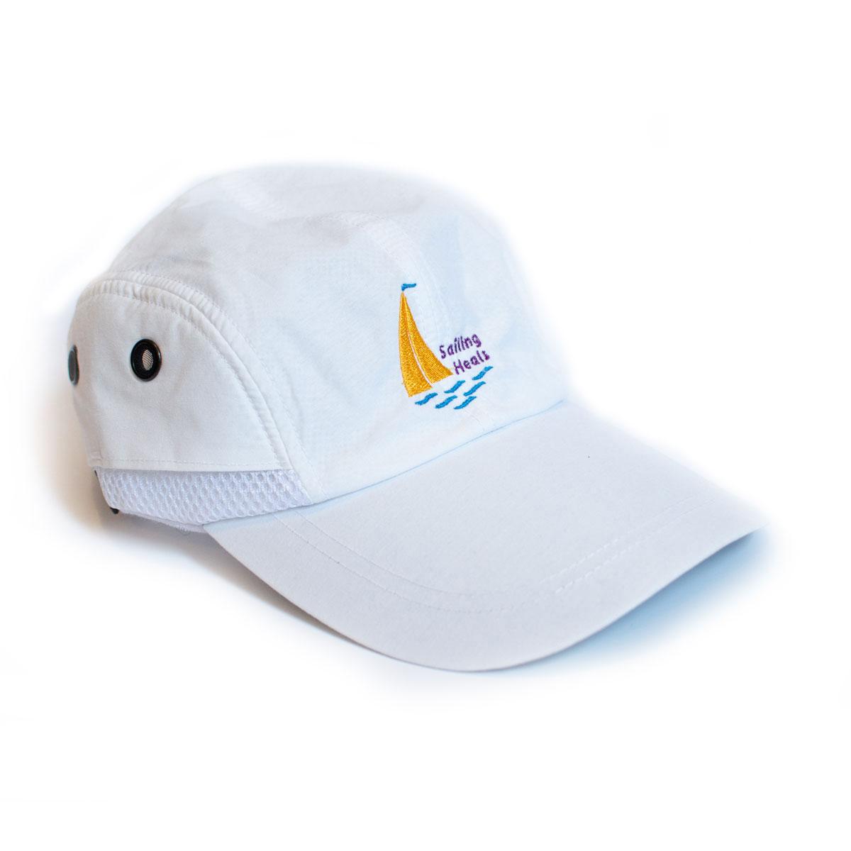 sh-cap-1