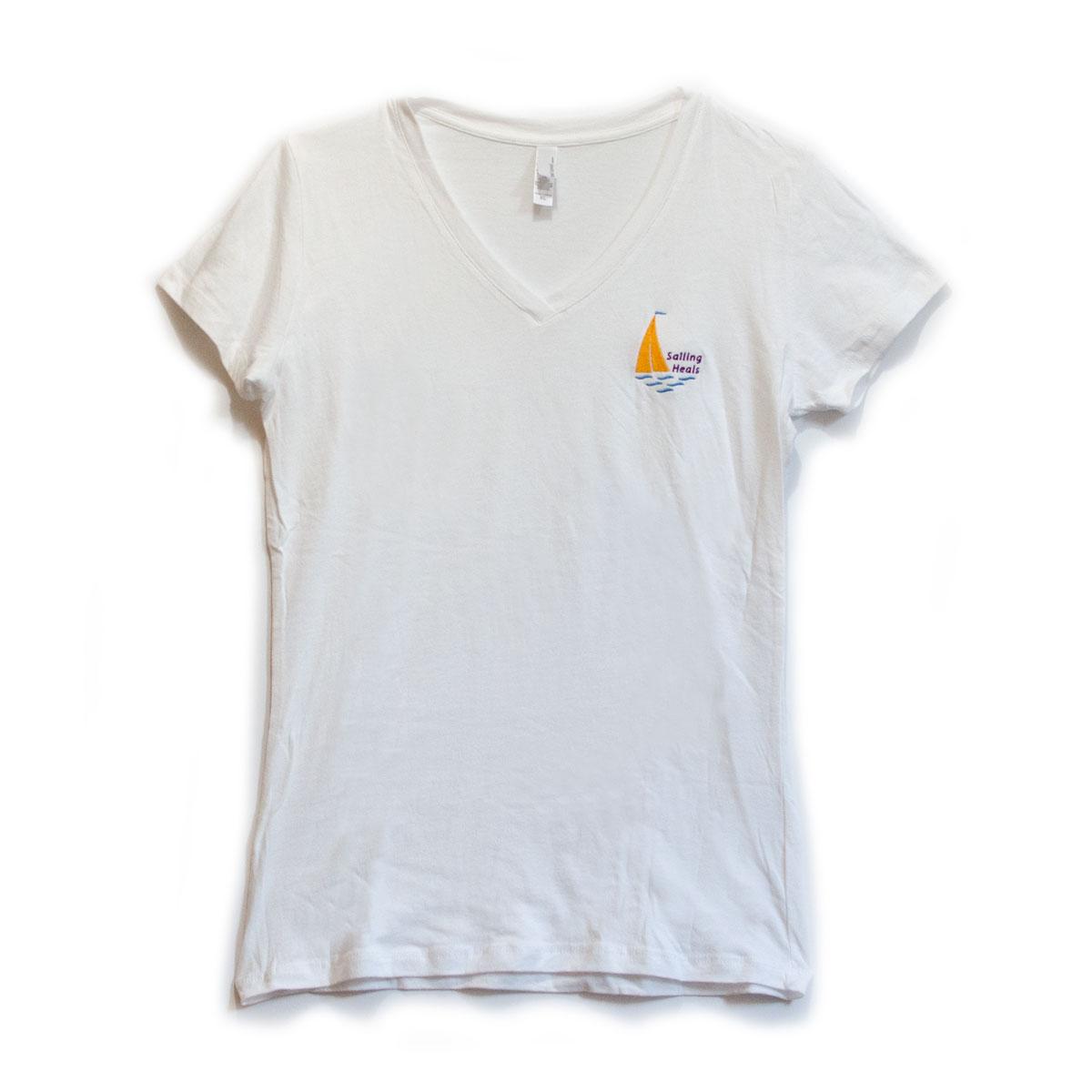 sh-t-shirt-women-1