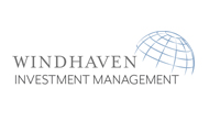Windhaven Investment Management logo