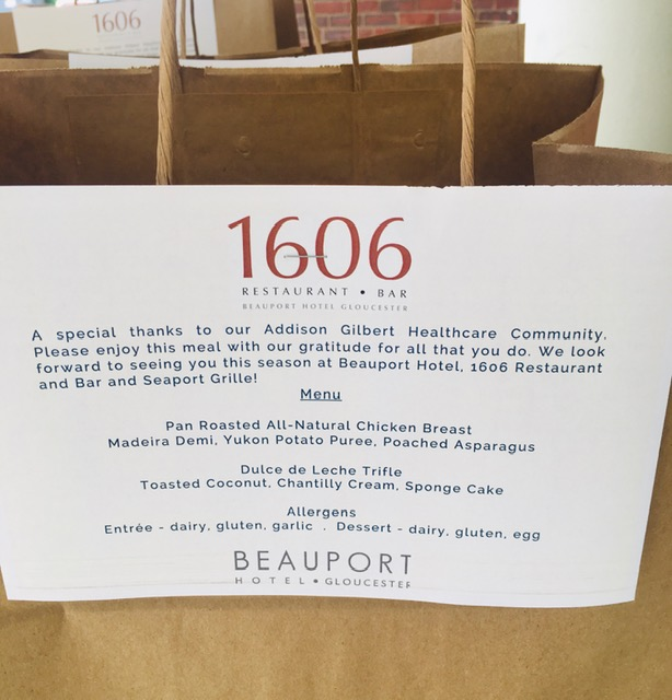 6.3.20.beauport.menu.on.bag