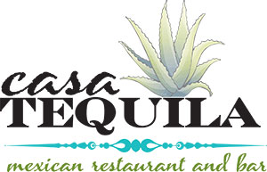 Casa Tequila