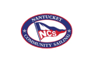 Nantucket Community Sailing Logo
