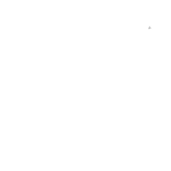 Sailing Hearts logo