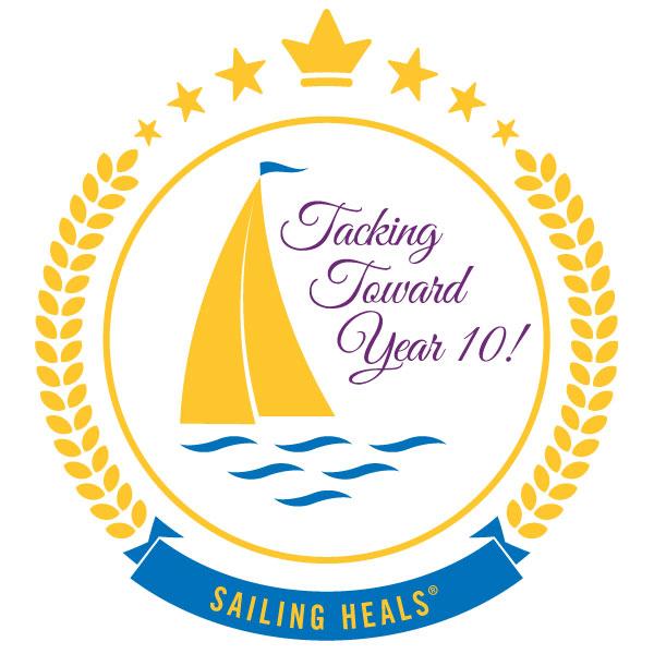 Tacking Towards Year 10