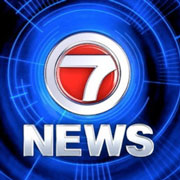 4.14.20 - 7 News Boston