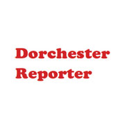 >4.15.20 - Dorchester News